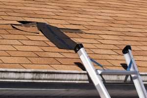 roof repair vancouver